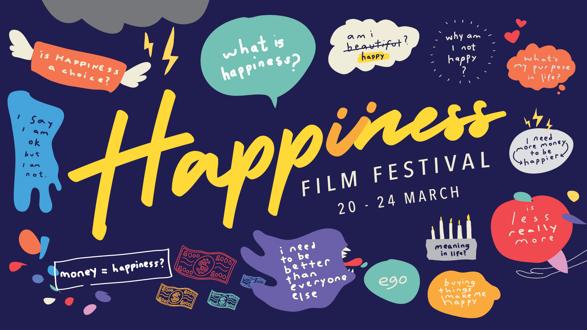 happff-1920_0_16473000_1551668663 Event - Happiness Film Festival