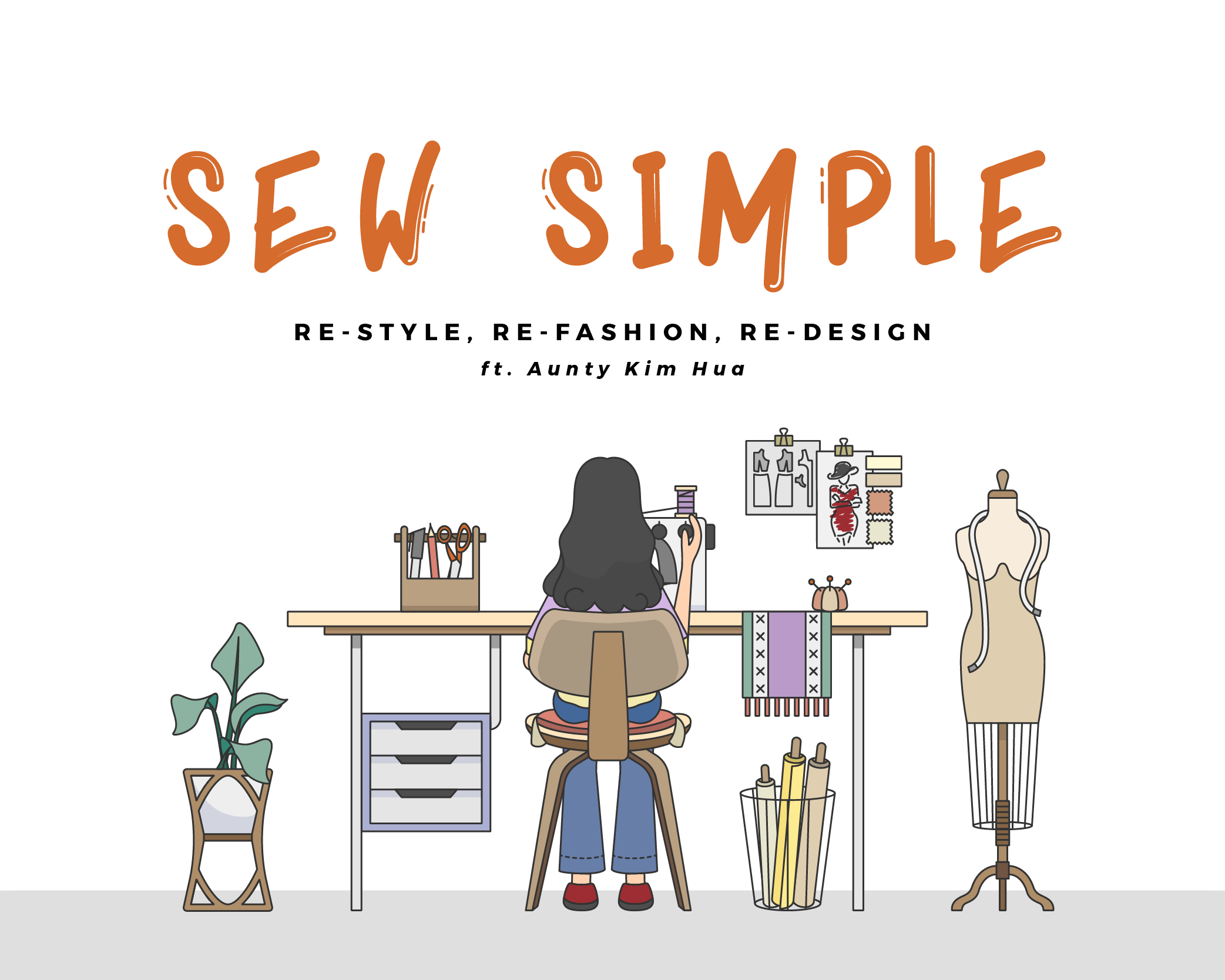 sew-simple-s-01_0_78260000_1597953068 Events