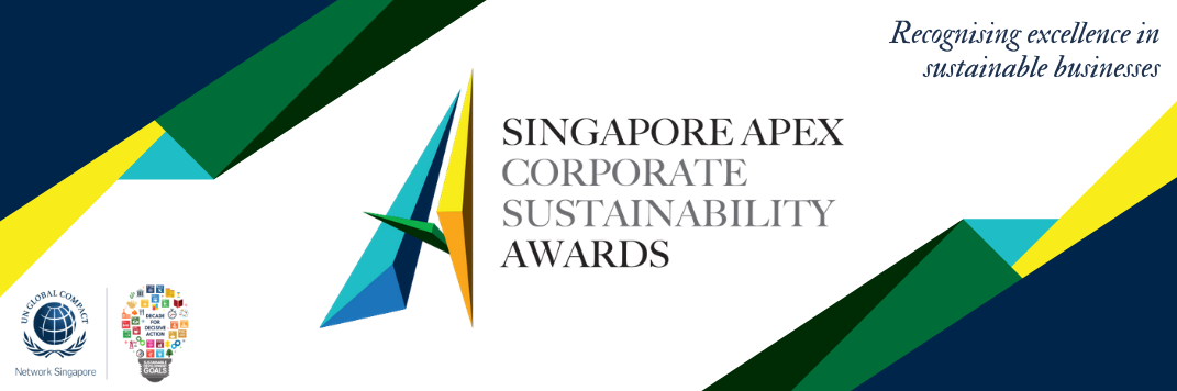 singapore-apex-corporate-sustainability-awards-ceremony-2020---edm-banner_0_23074400_1599791891 Events