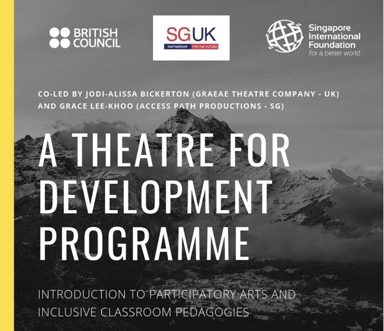 theatre-for-development-_0_72836900_1569160976 Events