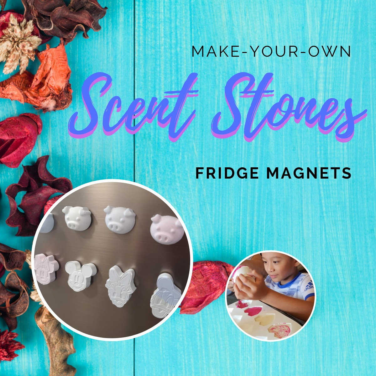whatsapp-image-2019-10-11-at-22.05.51_0_29172800_1572494938 Event - Children Holiday Workshop - Make Your Own Scent Stones Fridge Magnets