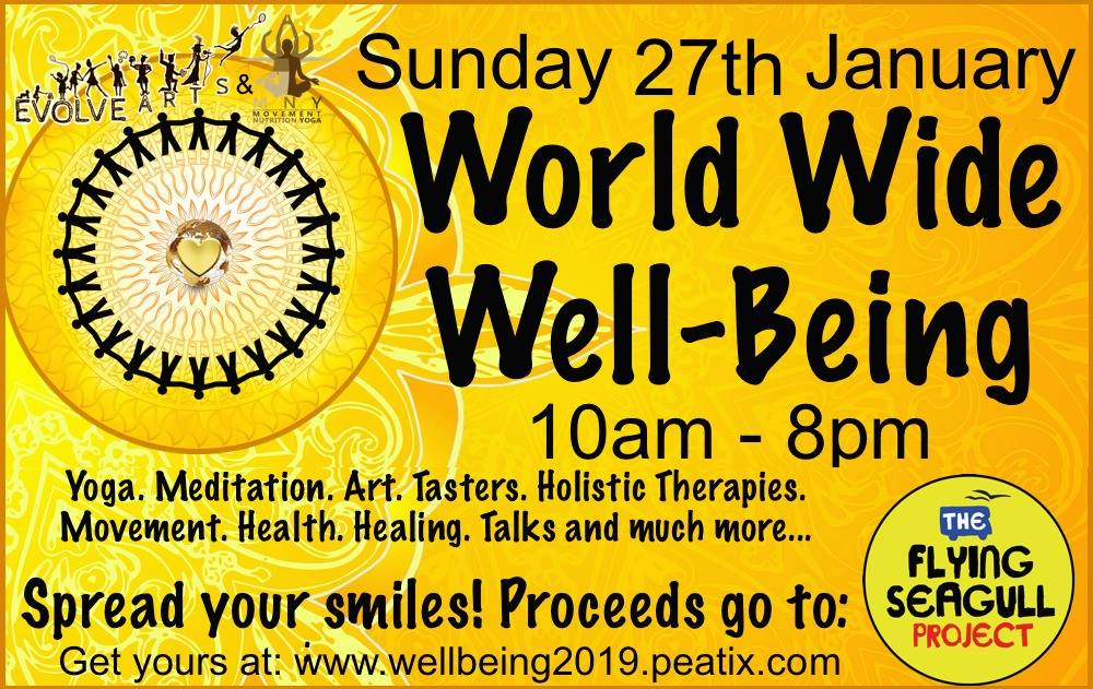 www-being_0_01937800_1546763194 Event - World Wide Well-Being Day
