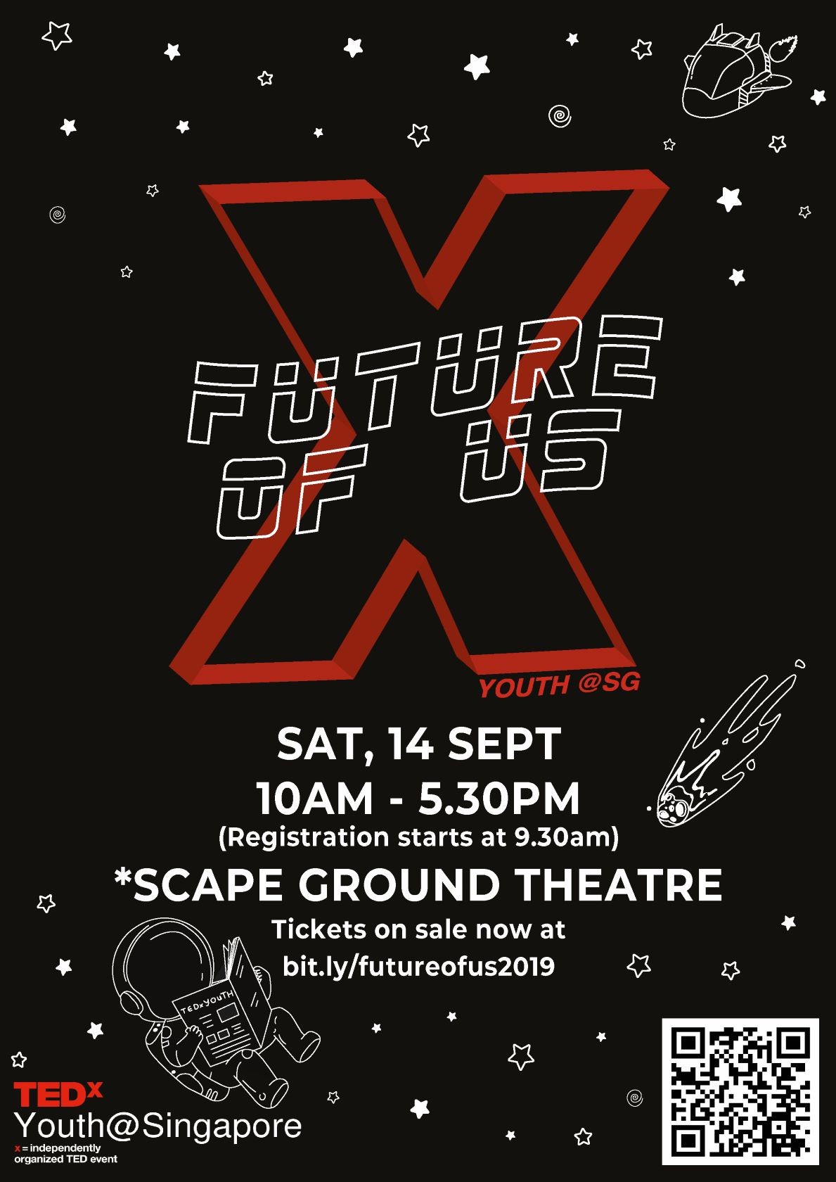 FutureOfUs_Poster2mb Events
