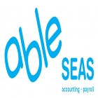 ABLE SEAS Limited
