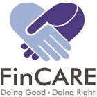 FINCARE GLOBAL PTE LTD