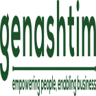 Genashtim Innovative Learning Pte Ltd