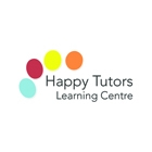 HAPPY TUTORS LEARNING CENTRE PTE. LTD.