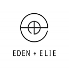 Eden And Elie Pte Ltd