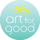 Art For Good Pte Ltd