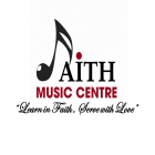 Faith Music Centre Pte Ltd
