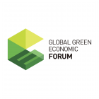 GGEF (Global Green Economic Forum)