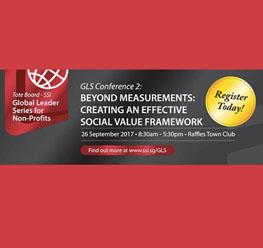 Beyond-Measurement-Creating-an-effective-social-value-framework Event - Beyond Measurement: Creating an effective social value framework