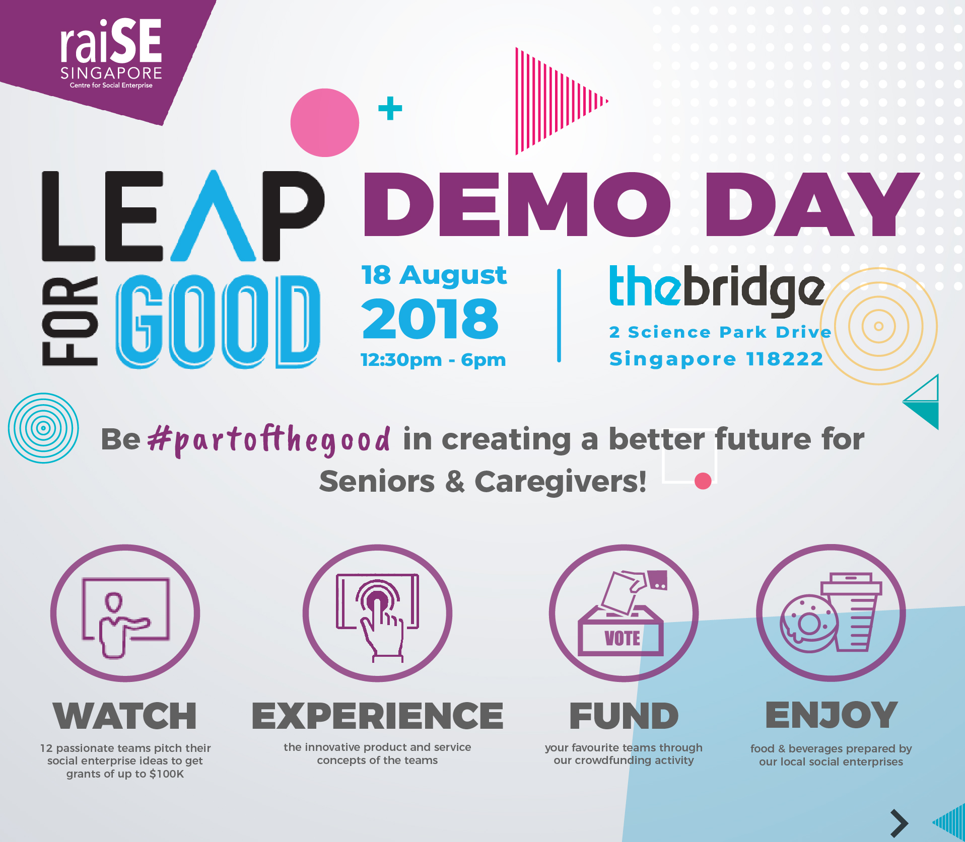 LFG2018_DemoDay_info LeapForGood