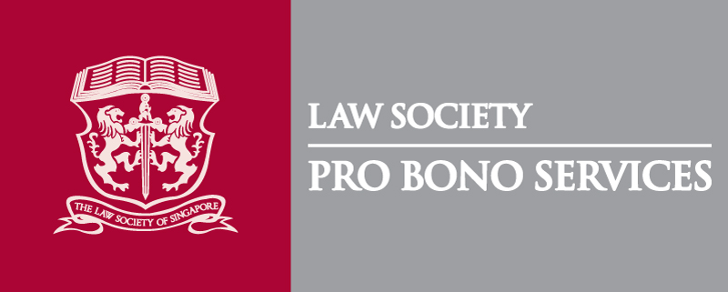 Law Society Probono Services