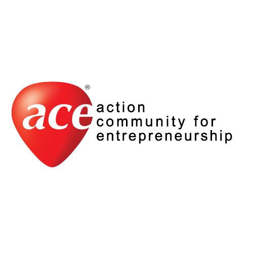 Action Community for Entrepreneurship