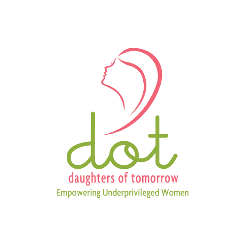 Daughters of Tomorrow