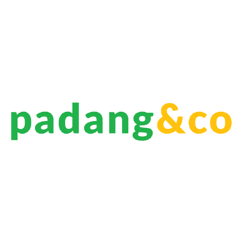 Padang and Co