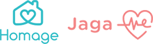 logo-homage-jaga Something for every Social Entrepreneur and Enterprise