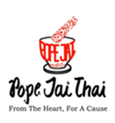 logo-pope_jai_thai Something for every Social Entrepreneur and Enterprise