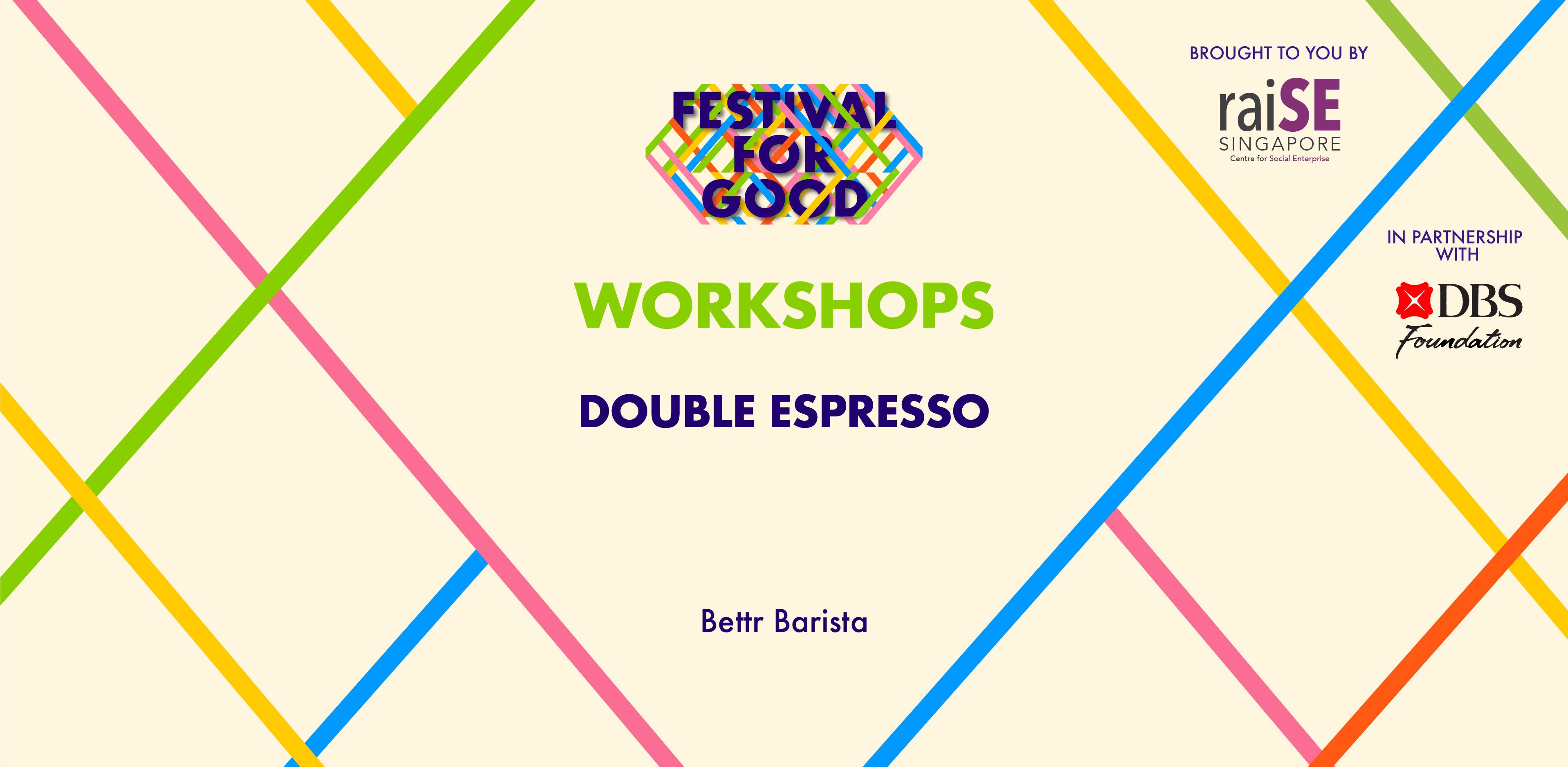 bettr-barista-workshop_0_87016300_1603113918 Events