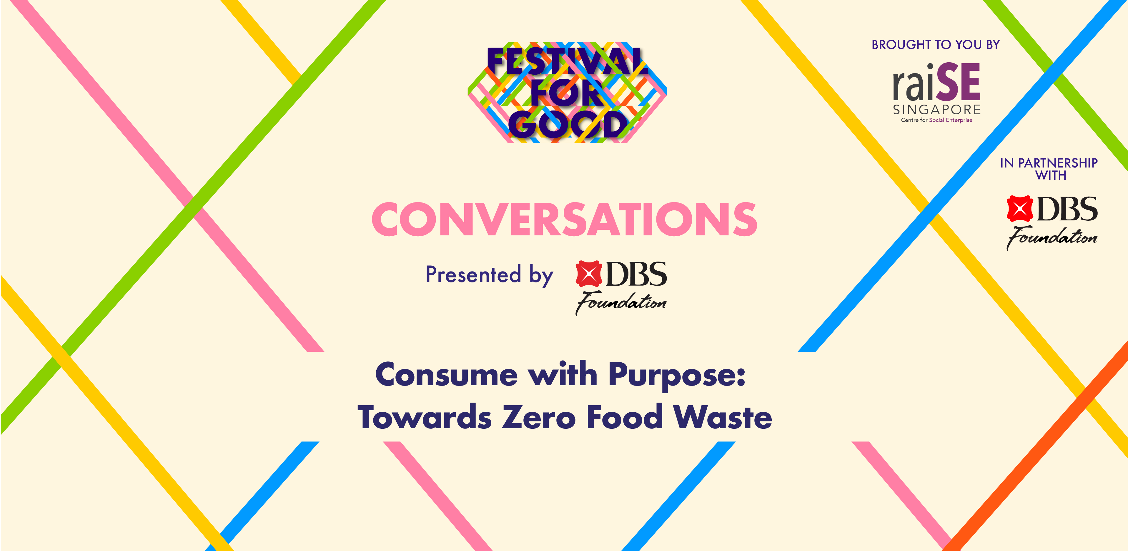 consume-with-purpose_0_93061800_1603115506 Events