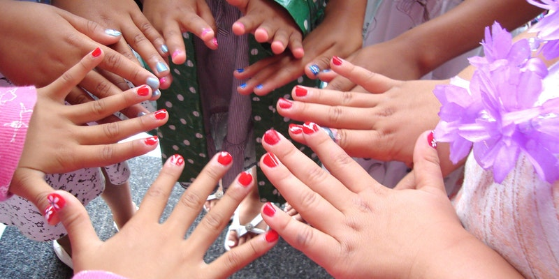 https---cdn.evbuc.com-images-42000190-146362422049-1-original_0_08259200_1521004216 Event - NAIL ART WORKSHOP FOR KIDS (5 years and above)