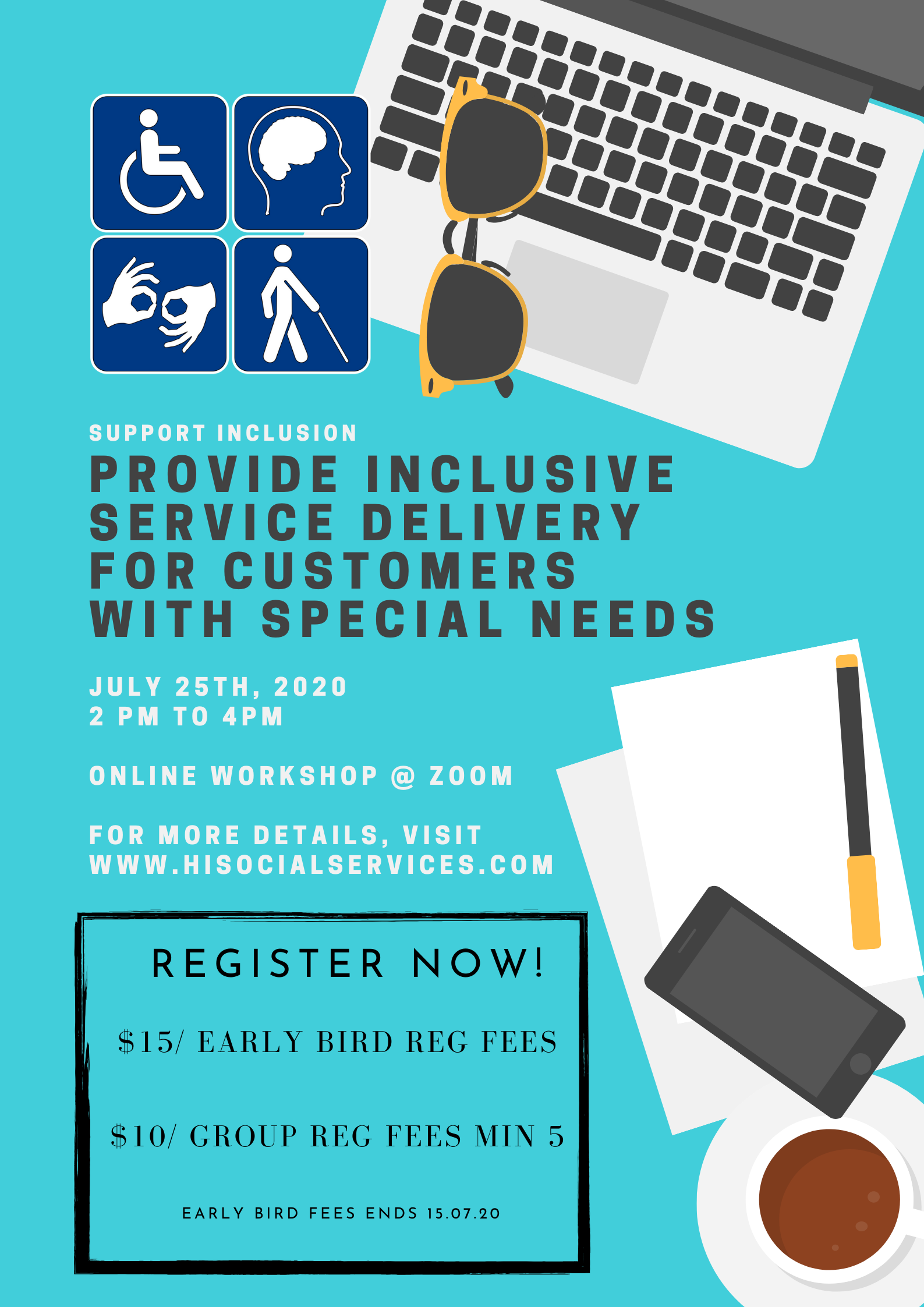 inclusive-service-delivery-poster_0_04093400_1592189166 Event - Online Home-Farming 101