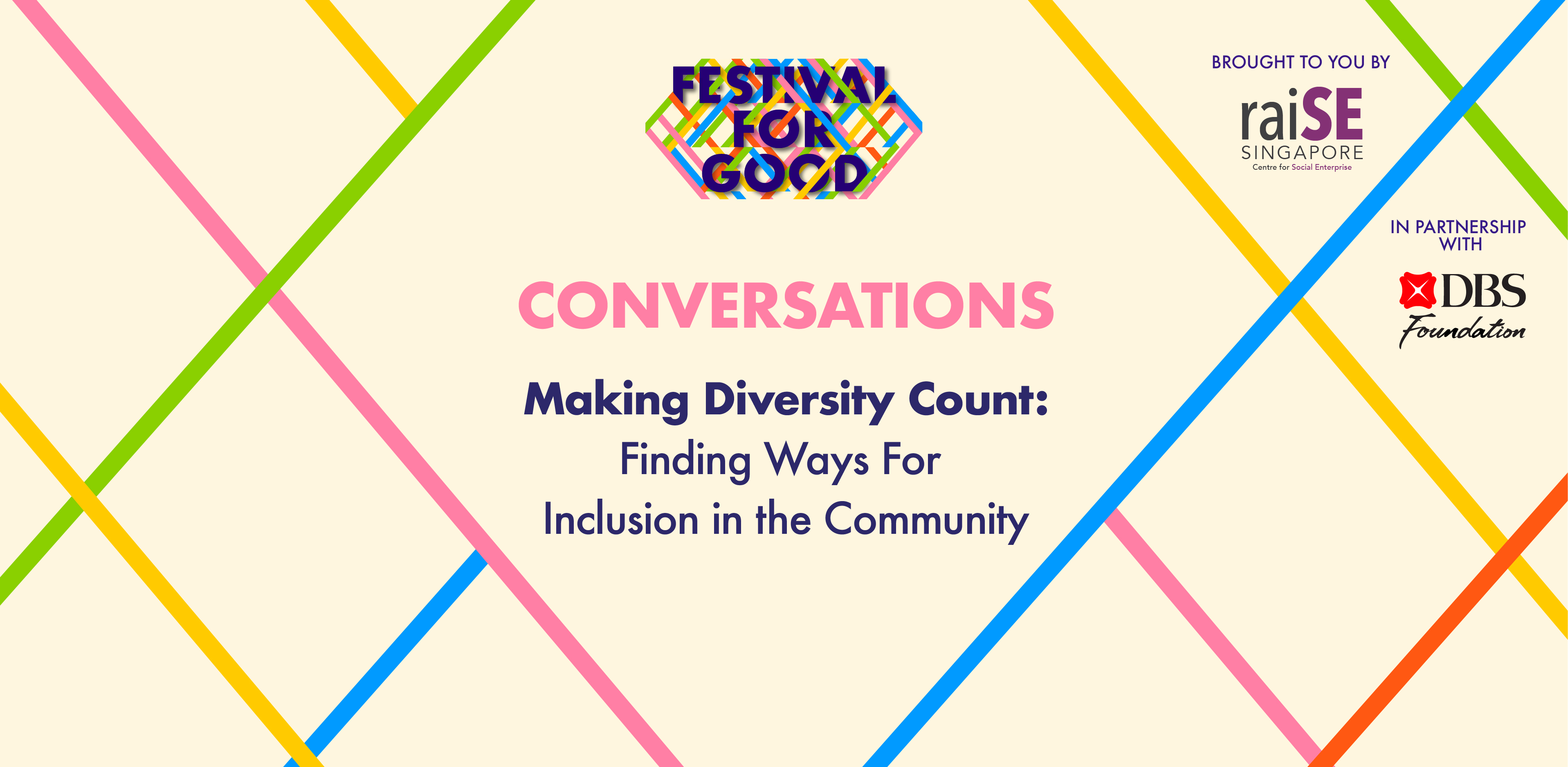 making-diversity-count_0_04652400_1603115649 Events