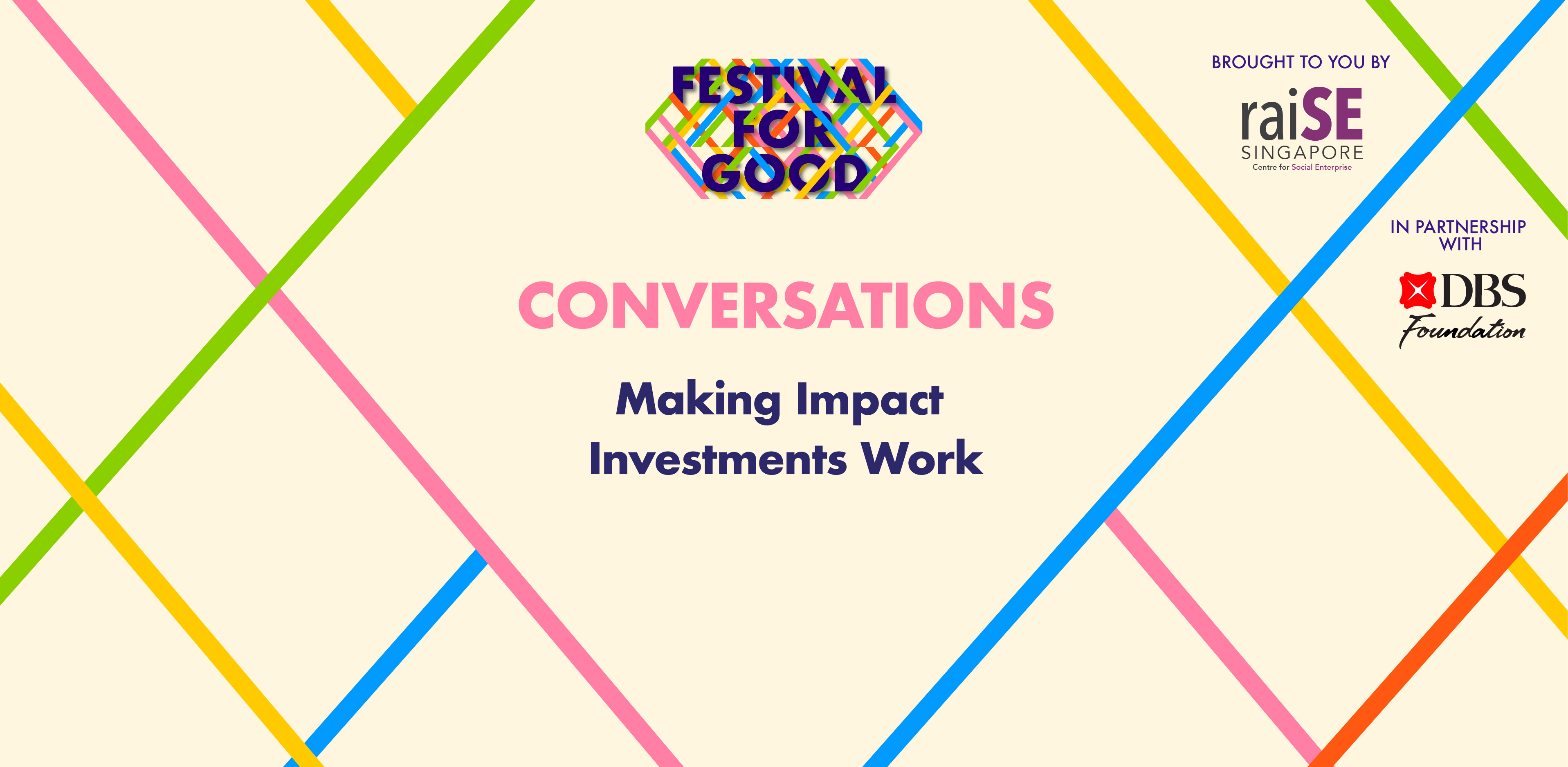 making-impact-investments-work_0_97499200_1603115184 Events