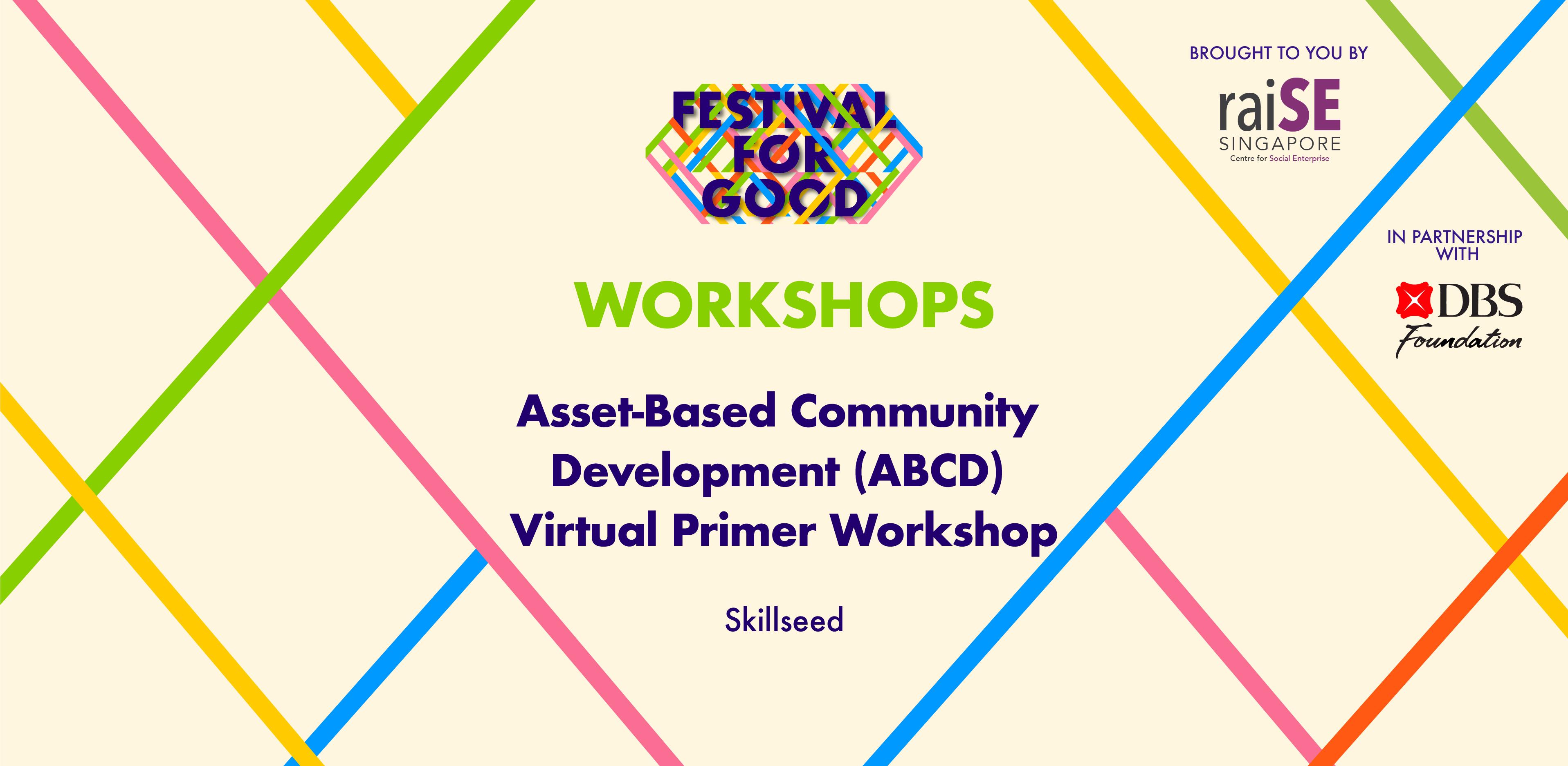 skillseed-workshop_0_45965300_1603113617 Events