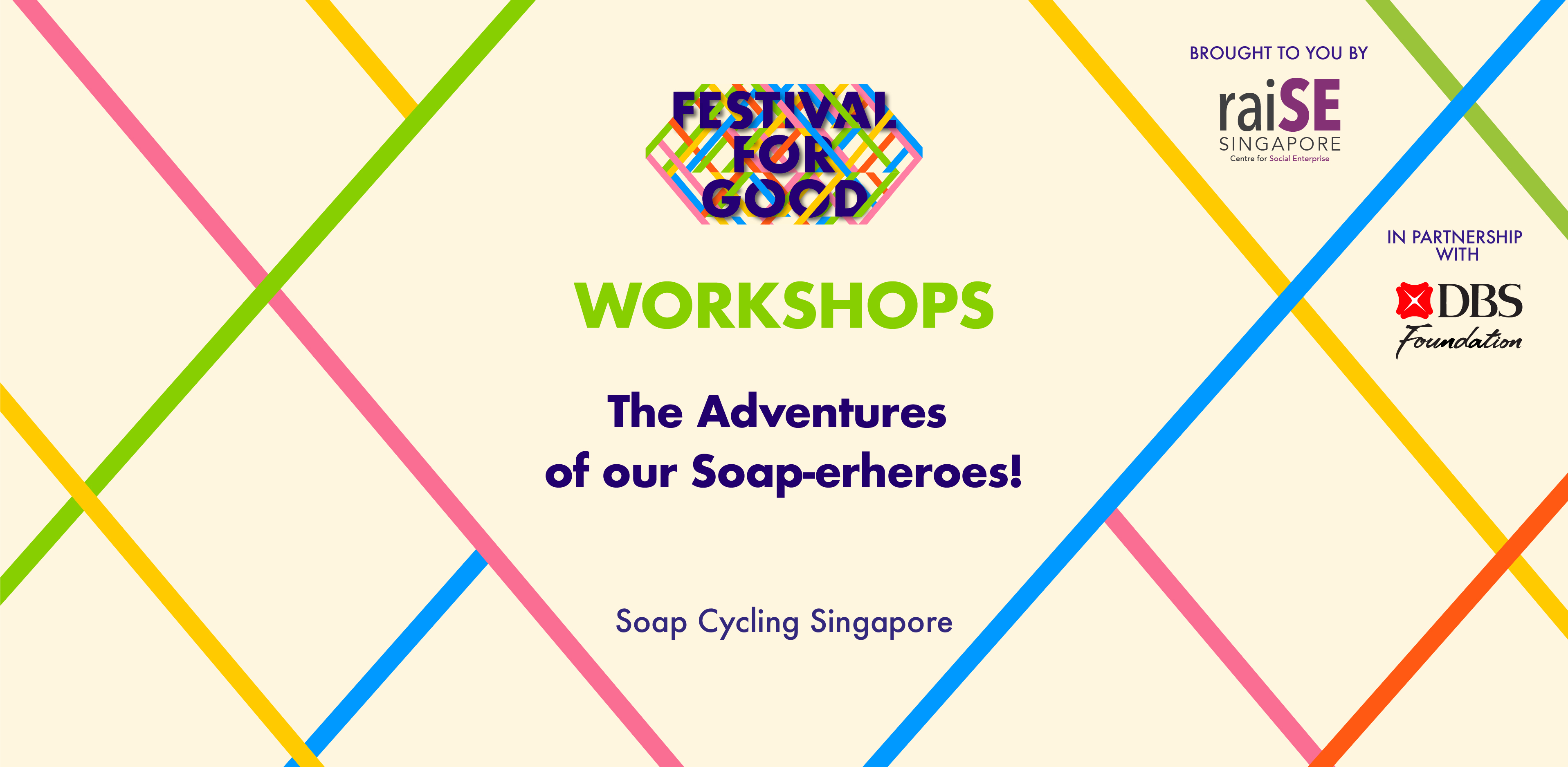 soap-cycling-workshop_0_62142400_1603114072 Events