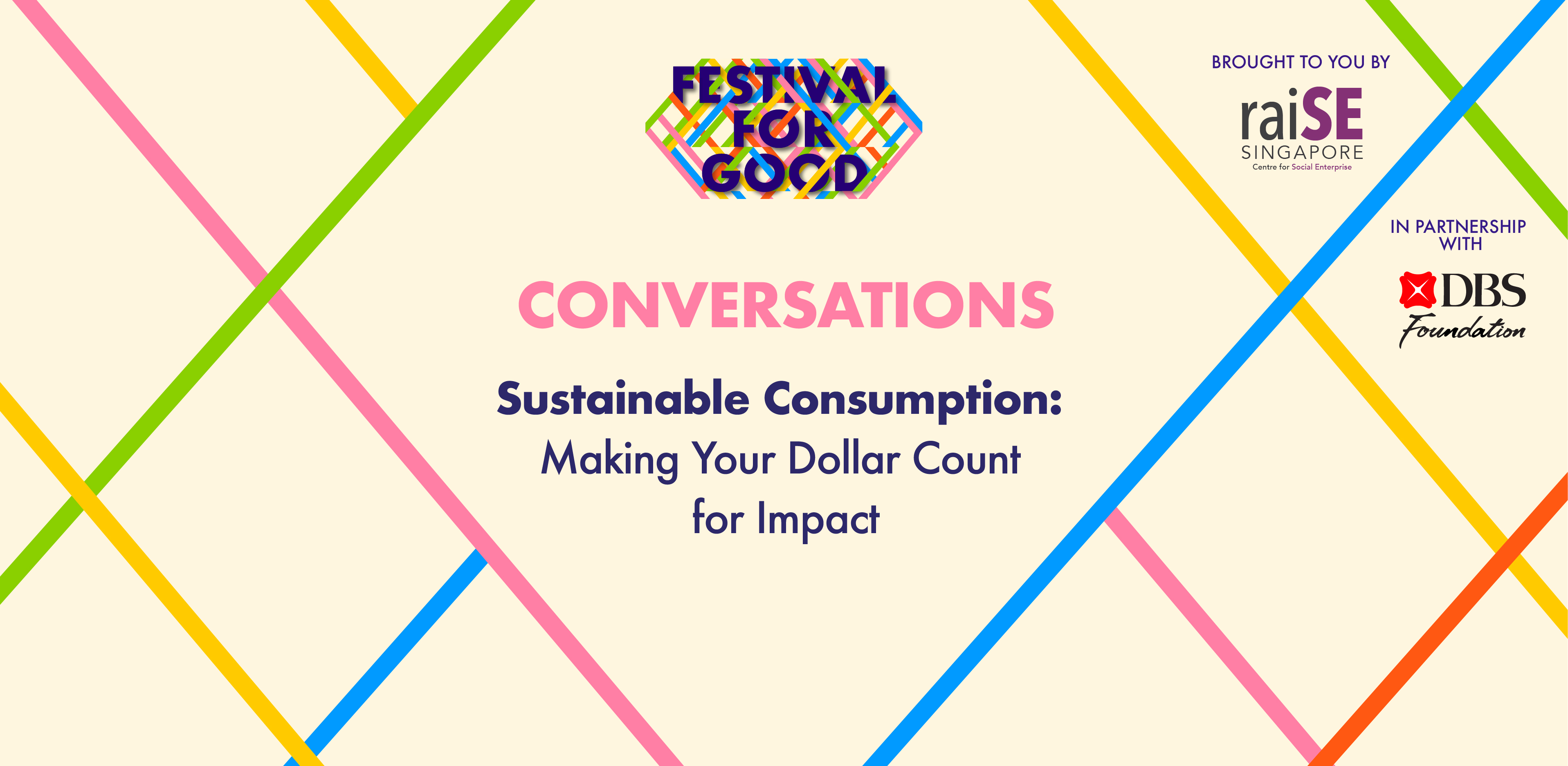 sustainable-consumption_0_18999500_1603115583 Events