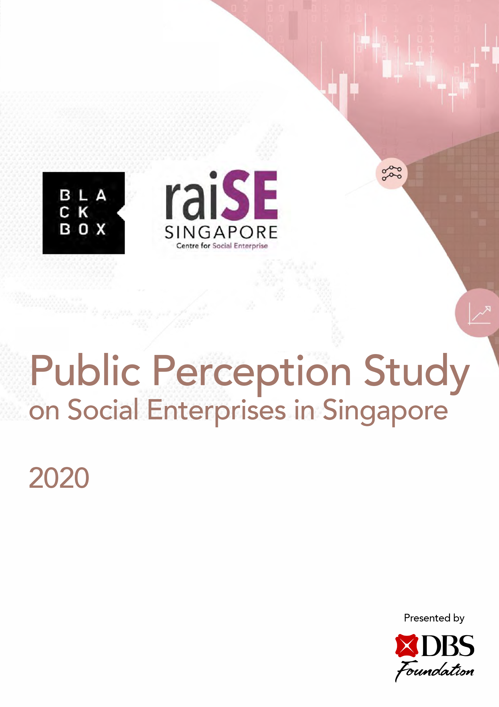 Public Perception Study 2020