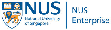 nus-ent VentureForGood Youth