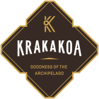 Krakakoa (NATUREFY PTE. LTD.)