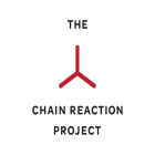 The Chain Reaction Project Pte Ltd