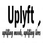 UPLYFT PTE. LTD.