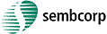 sembcorp Be a member