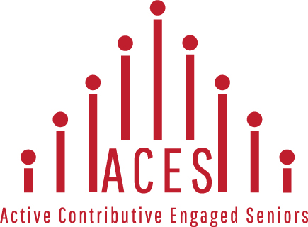 Ace Seniors Pte Ltd (ACES)