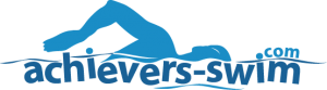 Achievers Swim School Pte. Ltd.