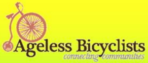 Ageless Bicyclists Ltd