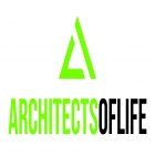 ArchitectsofLife Ltd