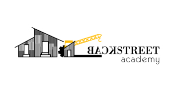 Backstreet Academy Pte Ltd