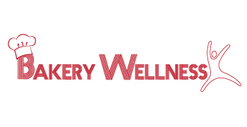 Bakery Wellness