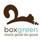 Boxgreen Pte Ltd