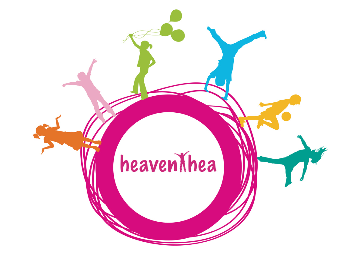 Heaventhea Special Needs Support