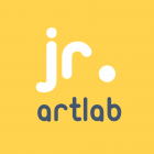 Junior Art Lab LLP