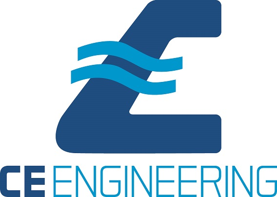 CE Engineering Pte Ltd