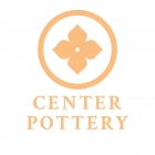 All Centered Pte Ltd (Center Pottery)
