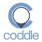 Coddle Pte. Ltd.